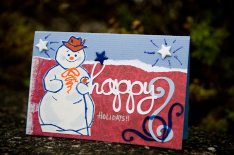 annemarie-snowman1