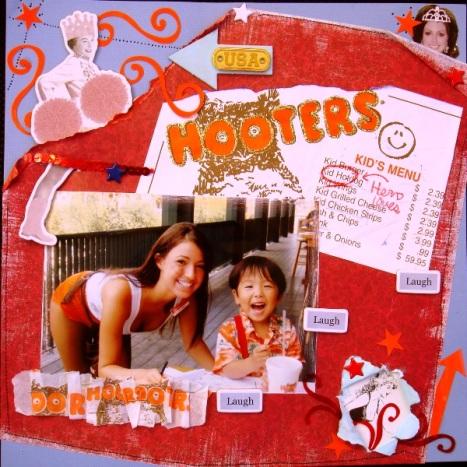 yasu-nov-layout-hooters