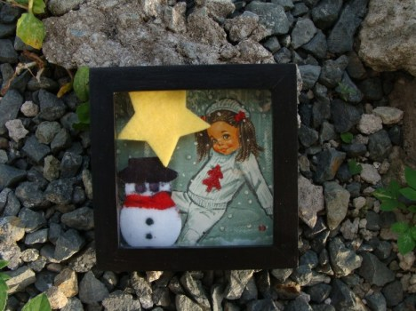 dec-nina-shadowbox