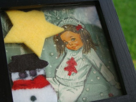 dec-nina-shadowbox2