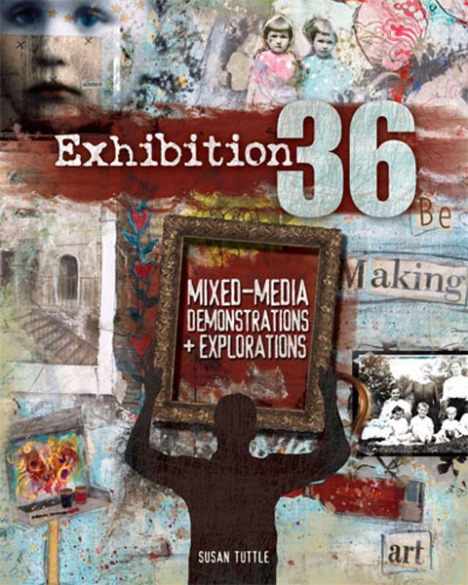 exhibition36