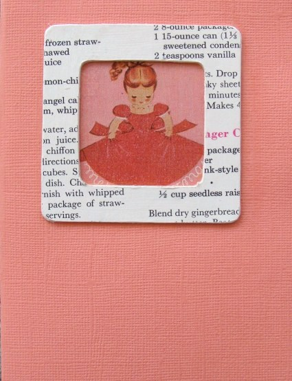 ninap-card2