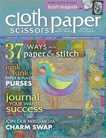 cloth-paper-scissors