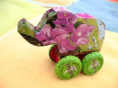 toy-elephant