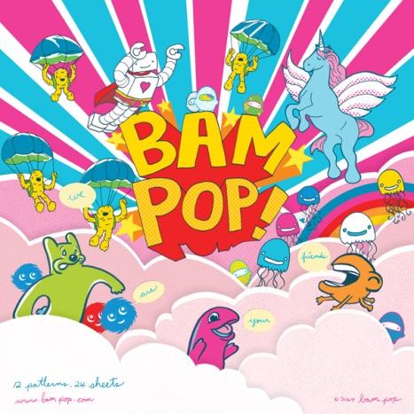 bampop