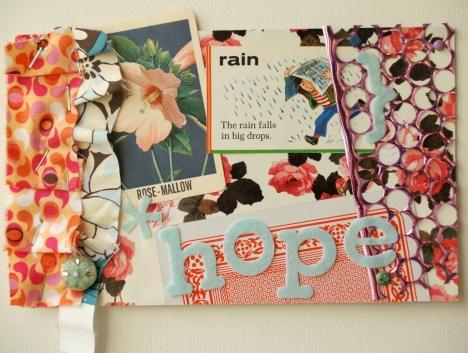 julie-hope-blooms2