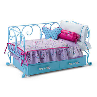 American Girl Doll Cheap Beds