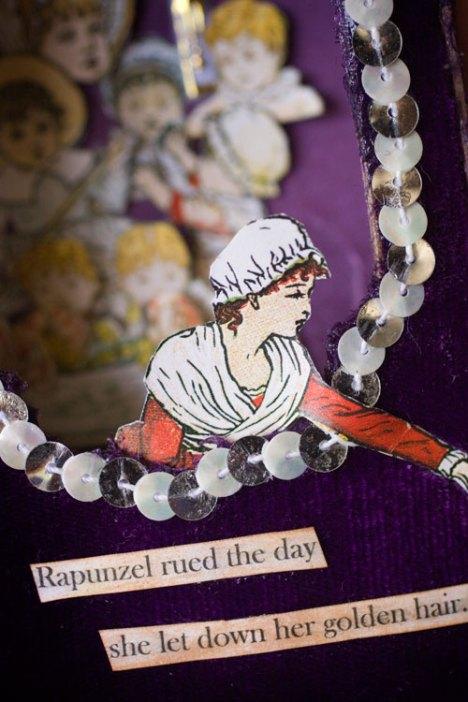 march-jill-rapunzel3
