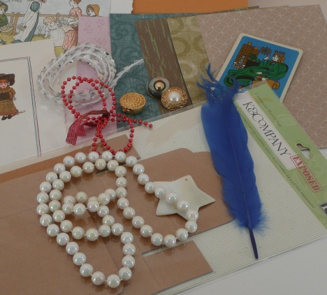 march-shrine-kit7