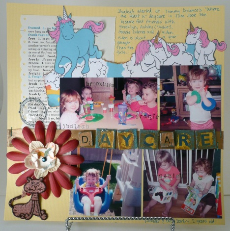 daycare-layout