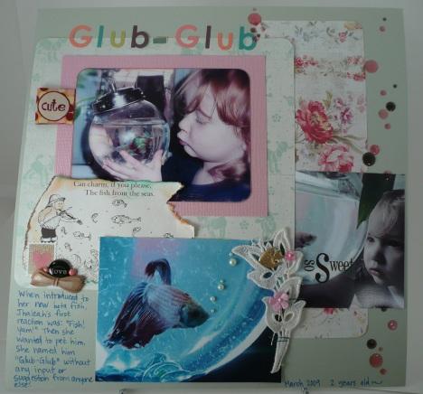 glub-glub-layout