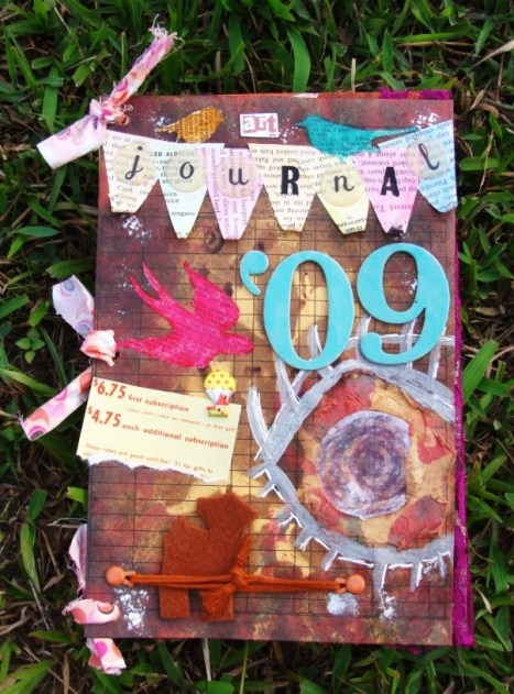 nina-dec-art-journal-cover