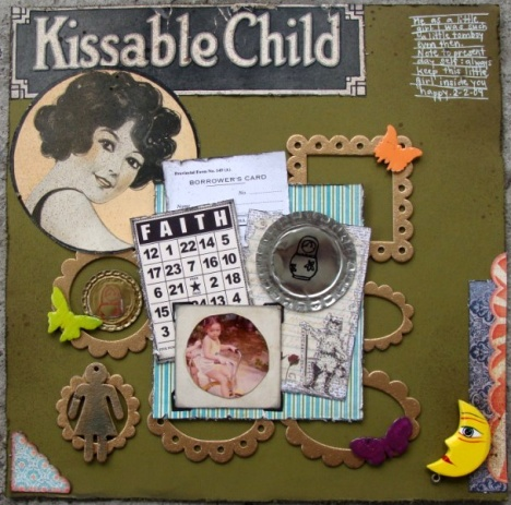 nina-dec-kissable-child