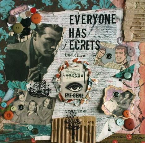 nina-secrets-lo