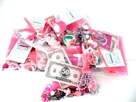 pink-kit