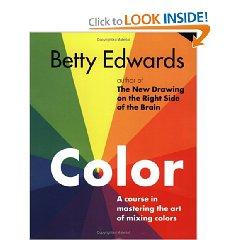 color edwards