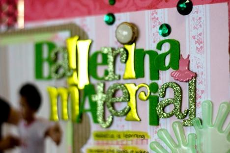 merdrey lo ballerina4