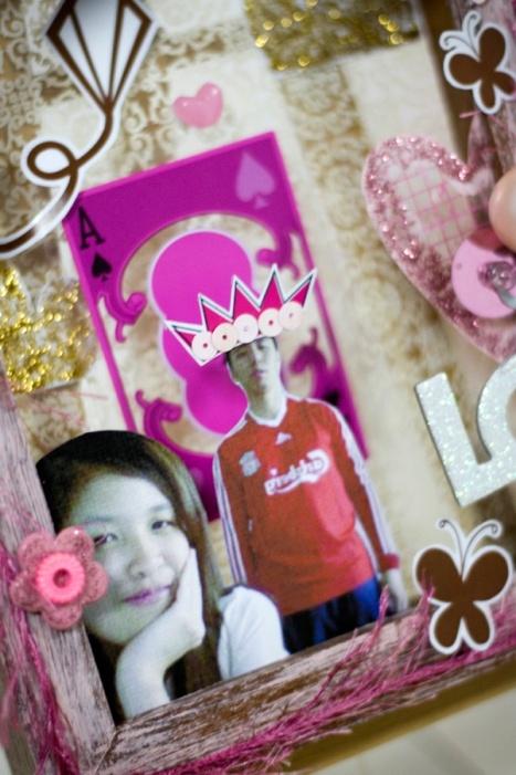 merdrey pink2