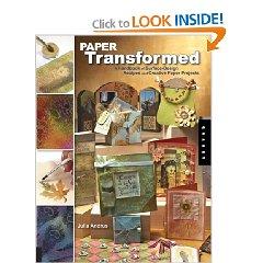paper transformed