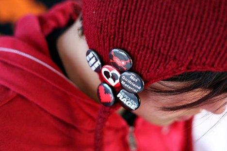 red hat cathy zielske