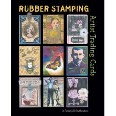 rubber stamping ATCs