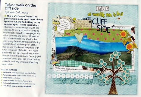 GAlayout by Helen Salthouse_SI Magazine_Issue56_Aug091