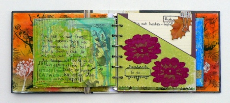 pam thorburn journal1