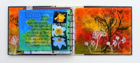 pam thorburn journal3