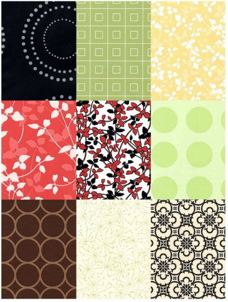 wallpaper swatches 3