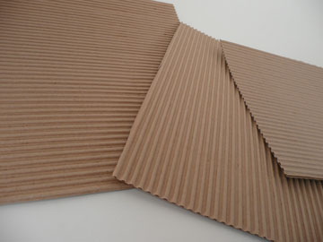 cardboard 12x12