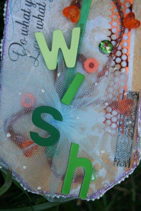 natasha color wish box