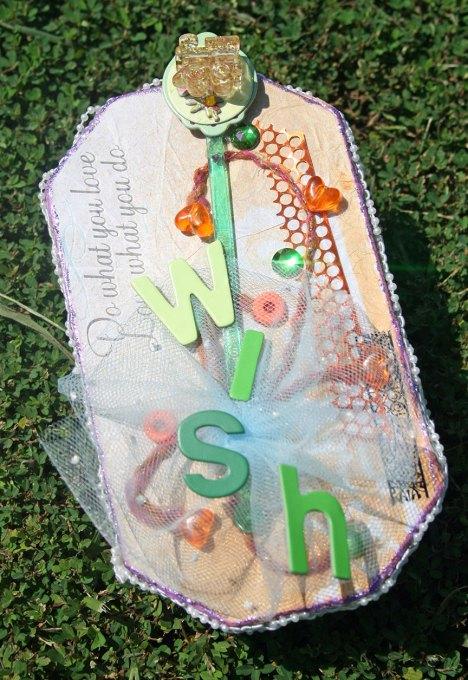 natasha color wish box4