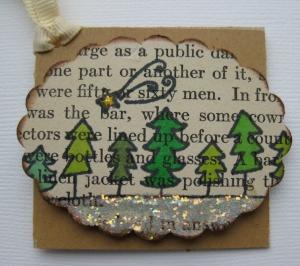 Trees tag